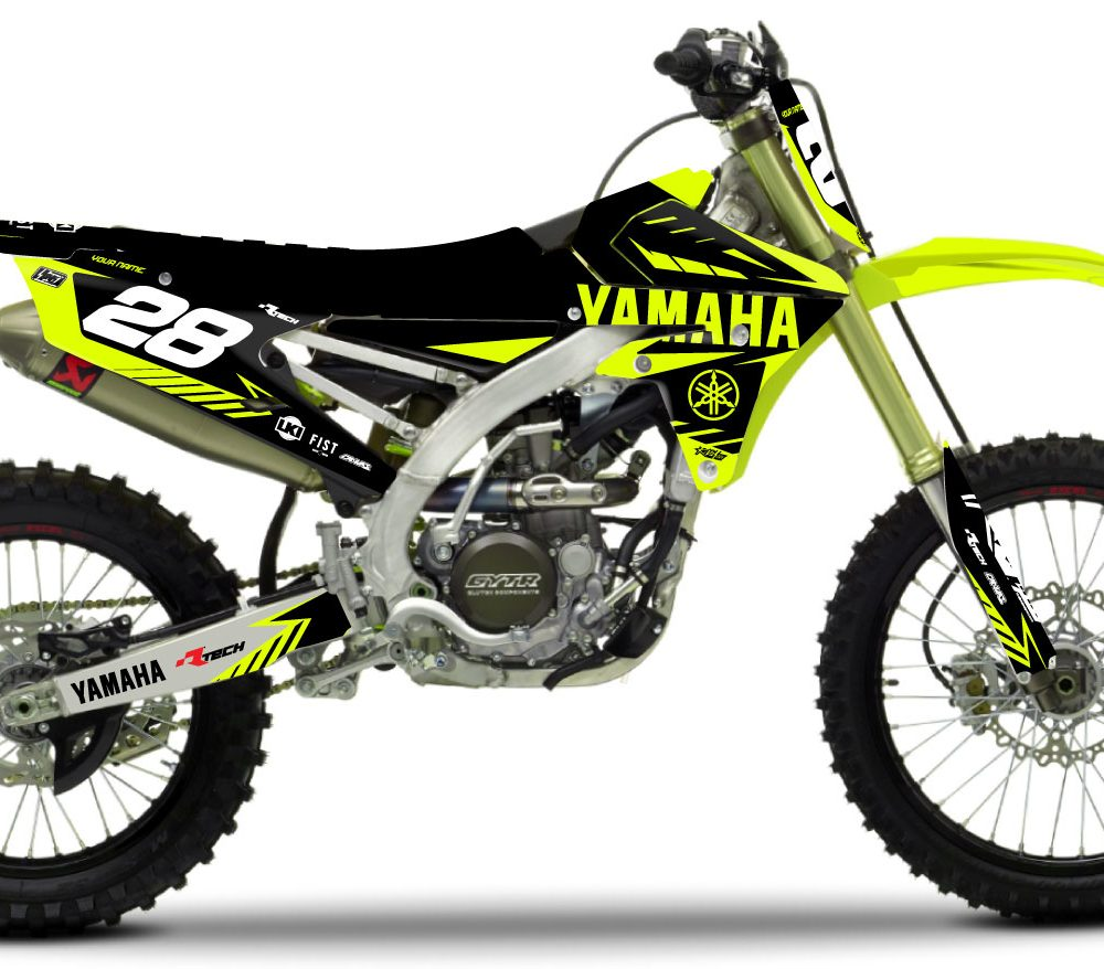 my first dirt bike yamaha yz 125 youtube autos post. Black Bedroom Furniture Sets. Home Design Ideas