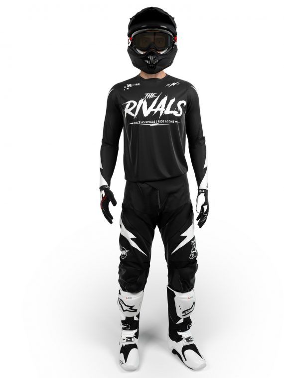 rider_RivalsOG_0