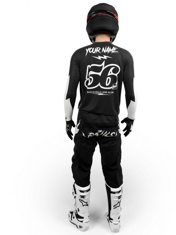 rider_RivalsOG_1