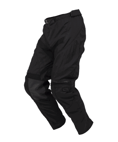 Blank-Black-Pants