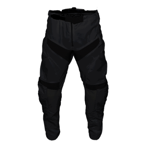 blank black pant1