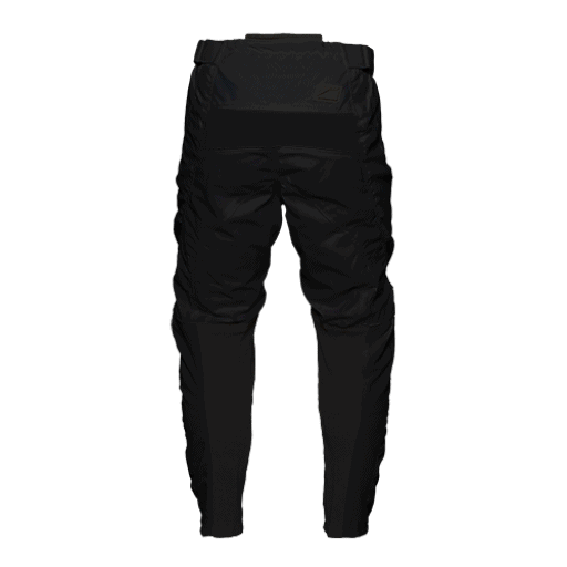 blank black pant2