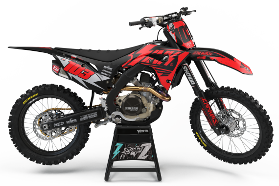 crf_creed_red_0