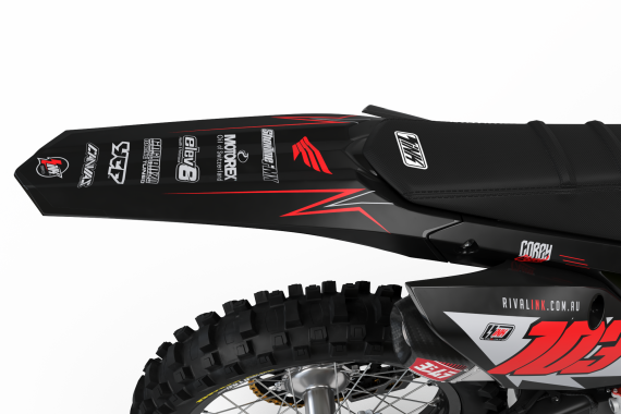 crf_creed_red_1