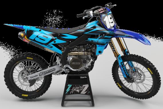 yzf_raceready_blue_0
