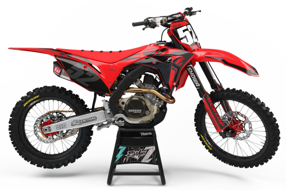 crf_factory17_red_0