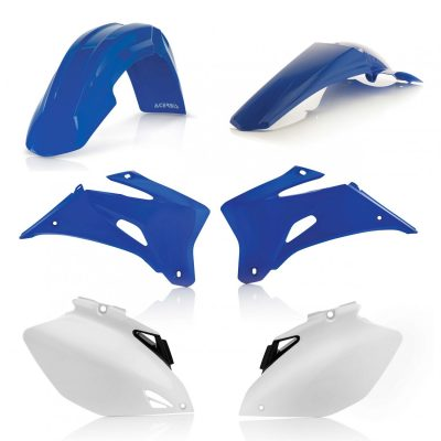 YAMAHA PLASTICS – Rival Ink Design Co
